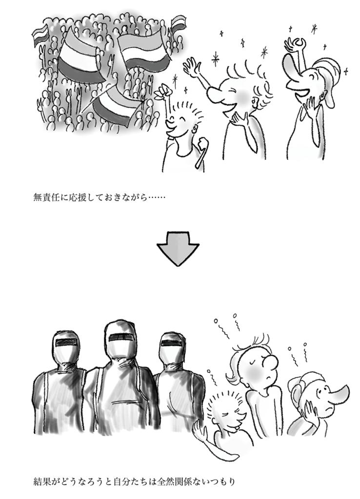 f:id:toyonaga-san:20151116210410p:plain