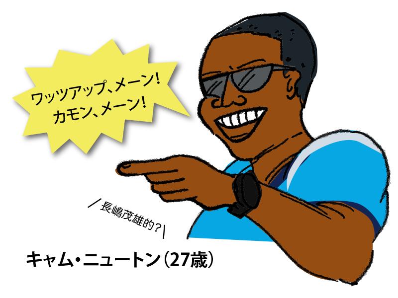f:id:toyonaga-san:20160205064736p:plain