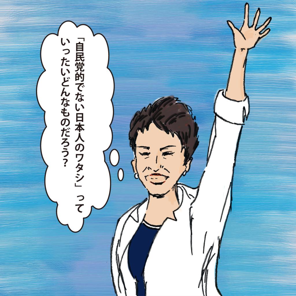 f:id:toyonaga-san:20160920161618p:plain