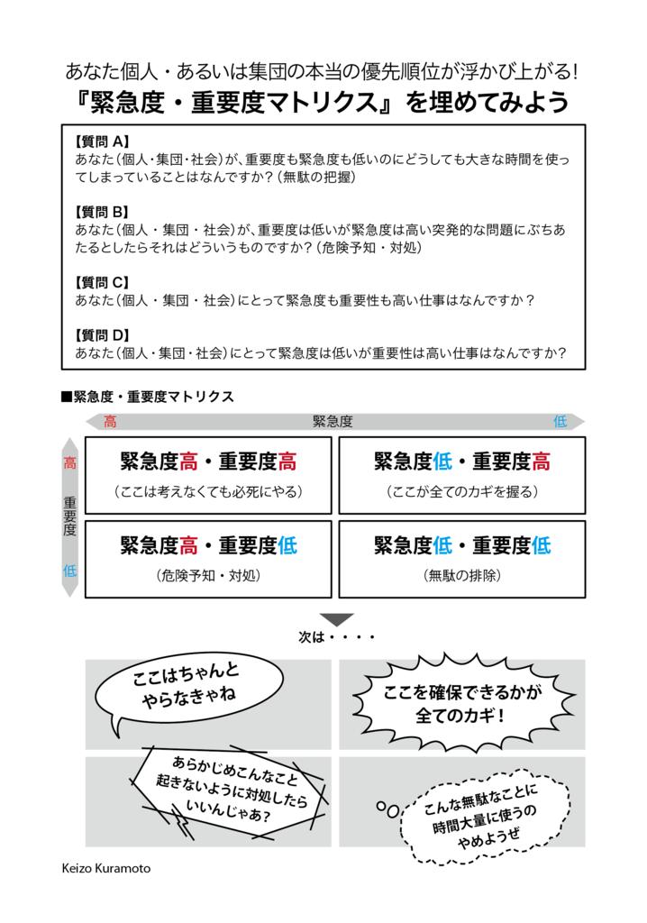 f:id:toyonaga-san:20160920170356p:plain