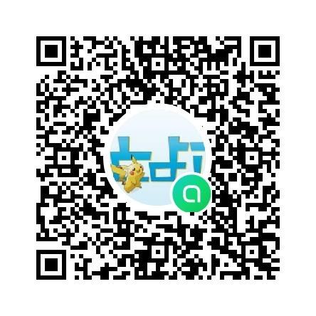 f:id:toyopoke:20210327114525j:plain