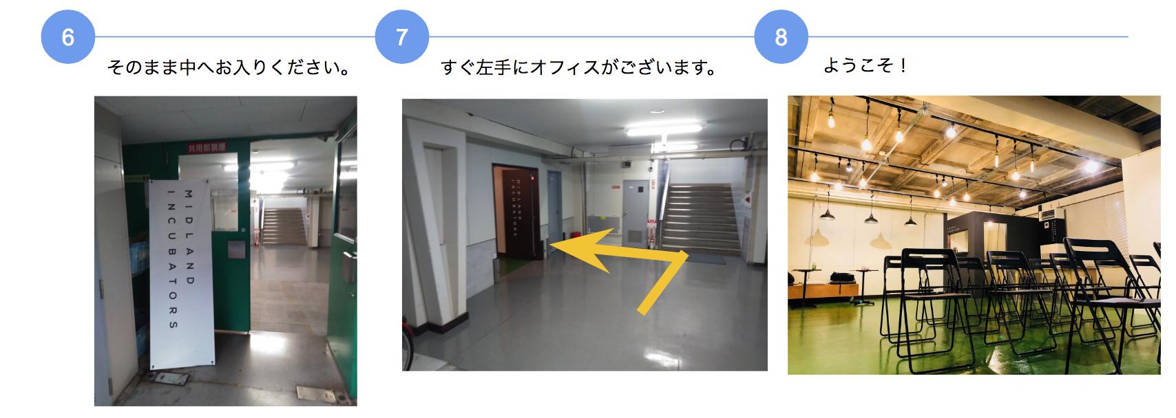 f:id:toyoshi:20180619161057p:plain