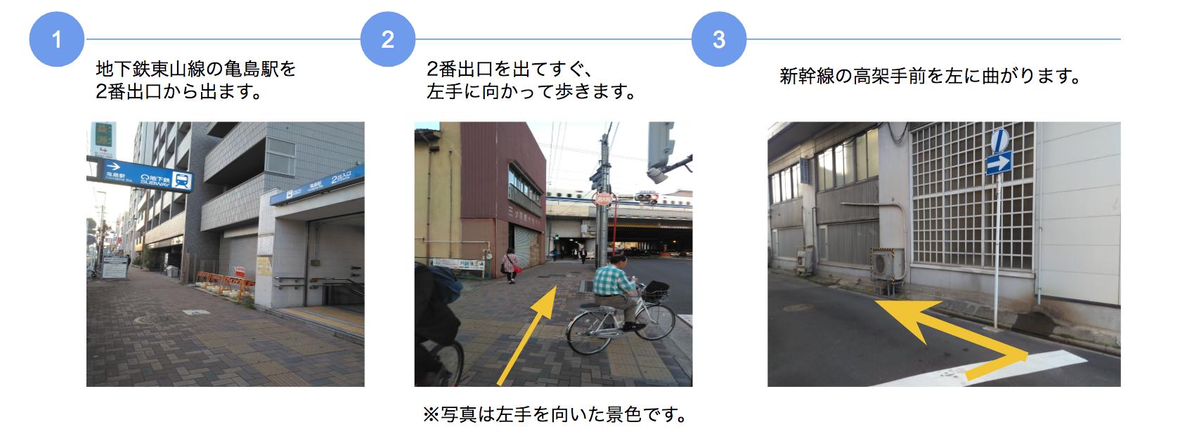 f:id:toyoshi:20180619161206p:plain
