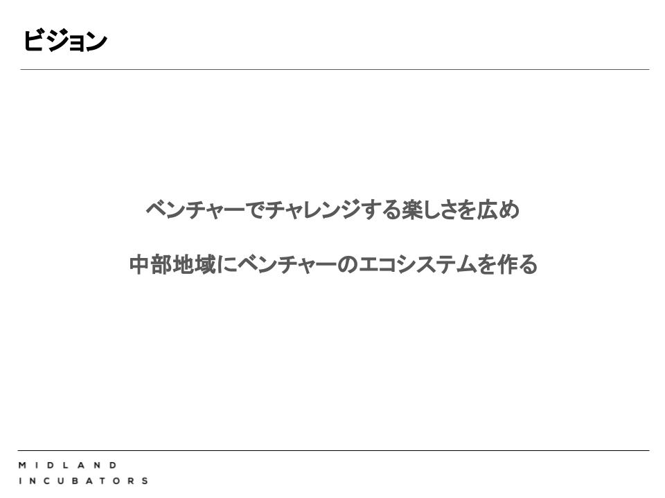 f:id:toyoshi:20180725170356p:plain