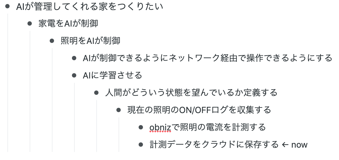 f:id:toyoshi:20191002170224p:plain