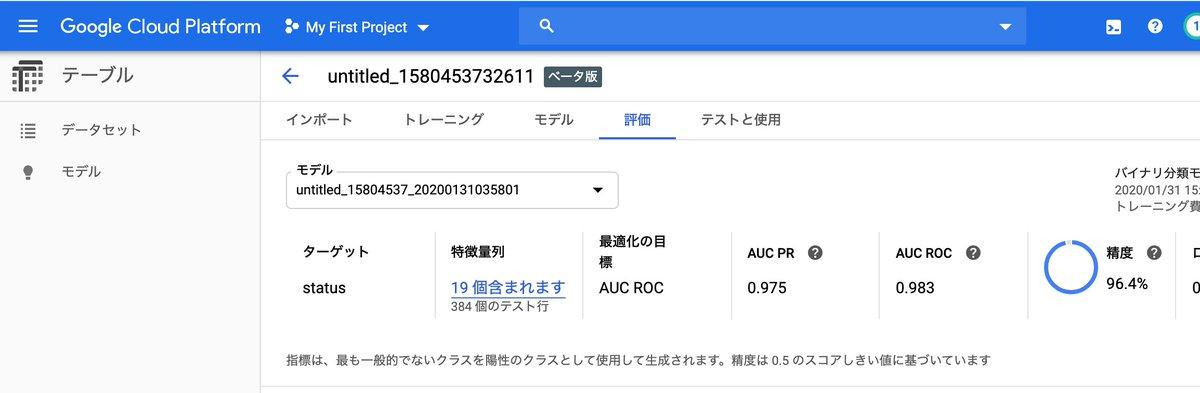 f:id:toyoshi:20200131203227p:plain