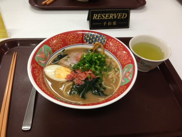 f:id:toyotahomekokoro:20141217124520j:plain