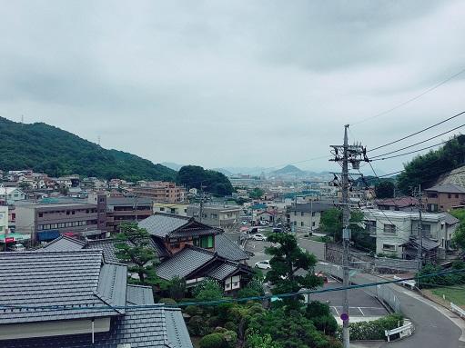 f:id:toyotahomekokoro:20160721110409j:plain