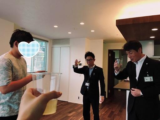 f:id:toyotahomekokoro:20160721112156j:plain