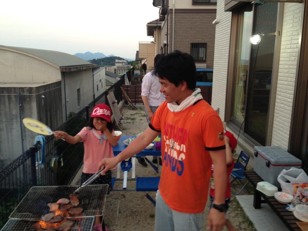 f:id:toyotahomekokoro:20160730190539j:plain