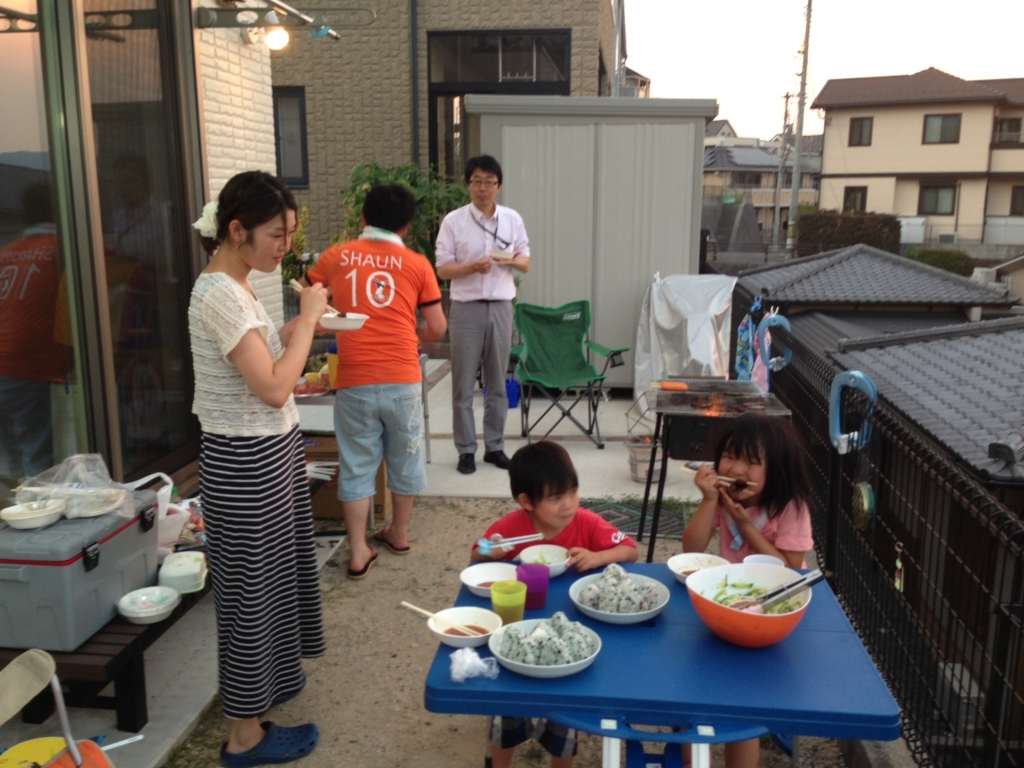 f:id:toyotahomekokoro:20160730191009j:plain