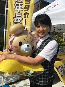 f:id:toyotahomekokoro:20160812154412j:plain