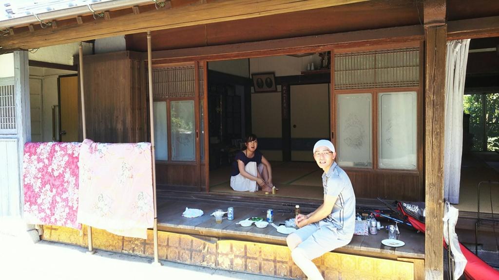 f:id:toyotahomekokoro:20160826124600j:plain