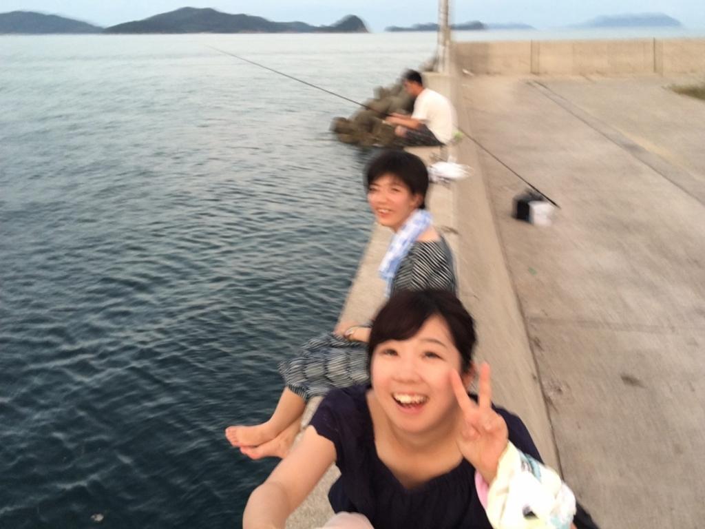 f:id:toyotahomekokoro:20160826134457j:plain