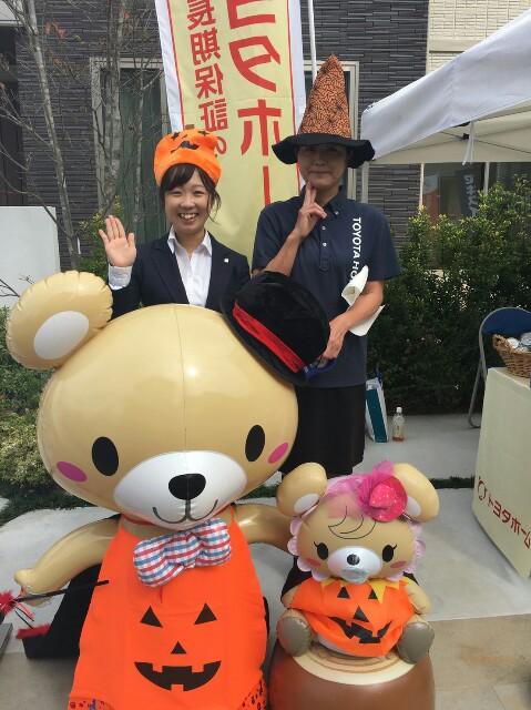 f:id:toyotahomekokoro:20161010175310j:image