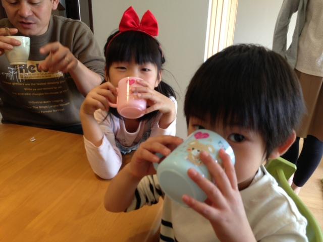 f:id:toyotahomekokoro:20161030131224j:plain