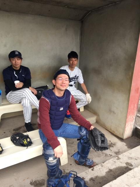 f:id:toyotahomekokoro:20161123165229j:plain