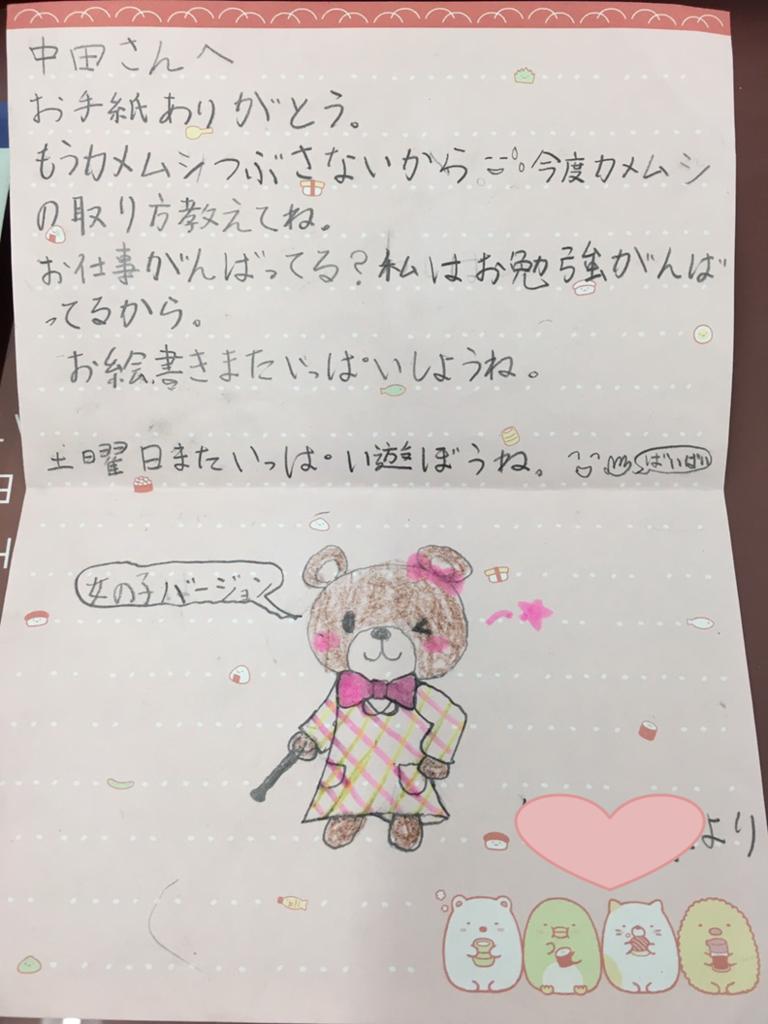 f:id:toyotahomekokoro:20161203140812p:plain