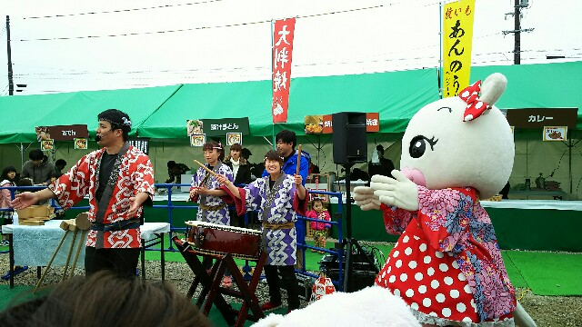 f:id:toyotahomekokoro:20170107165639j:image