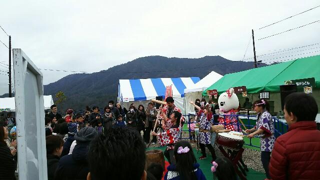 f:id:toyotahomekokoro:20170107165748j:image