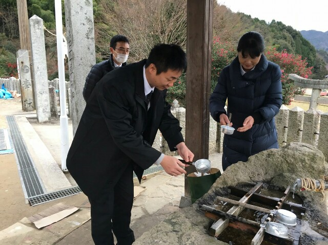 f:id:toyotahomekokoro:20170110004839j:image