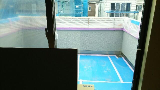 f:id:toyotahomekokoro:20170317134021j:plain