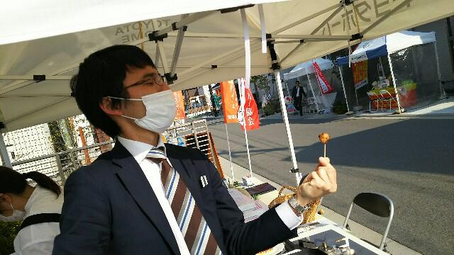 f:id:toyotahomekokoro:20170319152200j:image