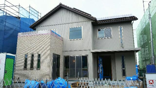 f:id:toyotahomekokoro:20170419085828j:image