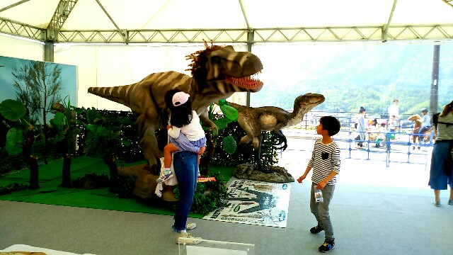 f:id:toyotahomekokoro:20170504123827j:image