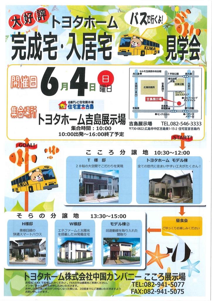 f:id:toyotahomekokoro:20170526164731j:plain