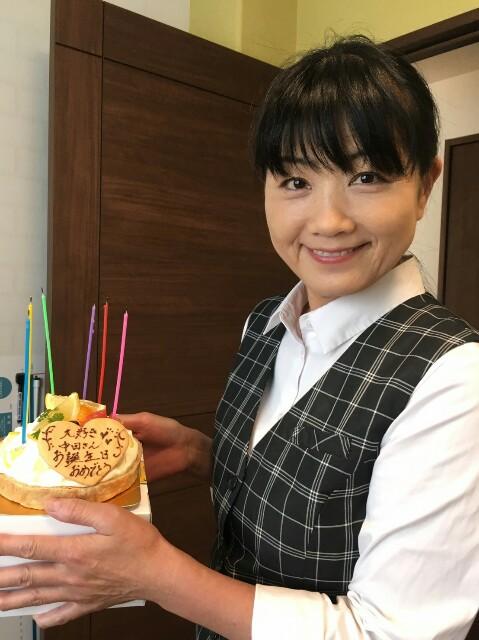 f:id:toyotahomekokoro:20170616142632j:image