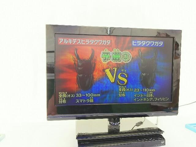 f:id:toyotahomekokoro:20170715134850j:image
