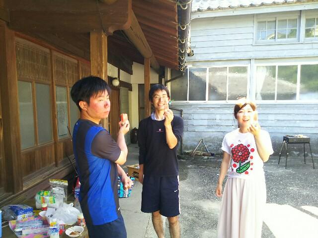 f:id:toyotahomekokoro:20170804155545j:image