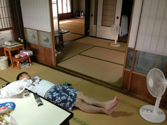 f:id:toyotahomekokoro:20170804160416j:image