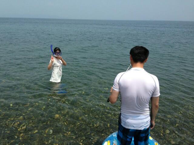 f:id:toyotahomekokoro:20170804162631j:image