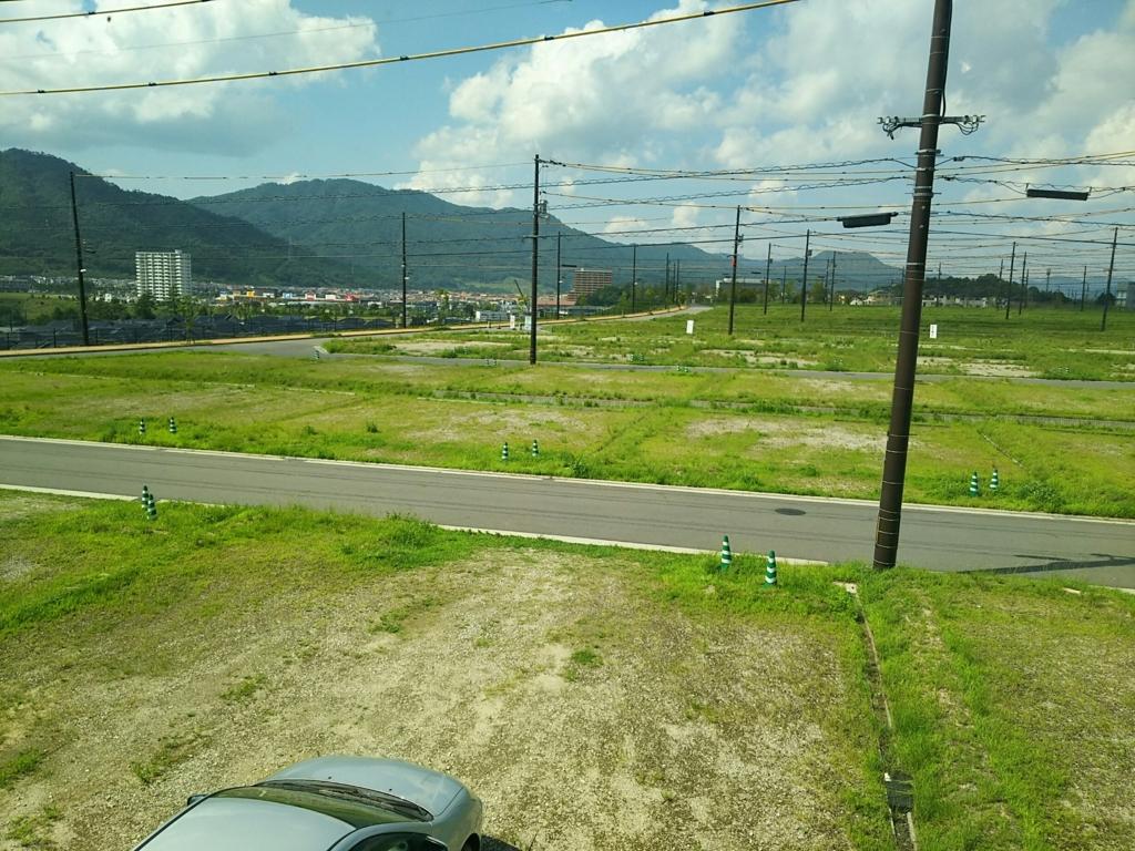 f:id:toyotahomekokoro:20170818142517j:plain