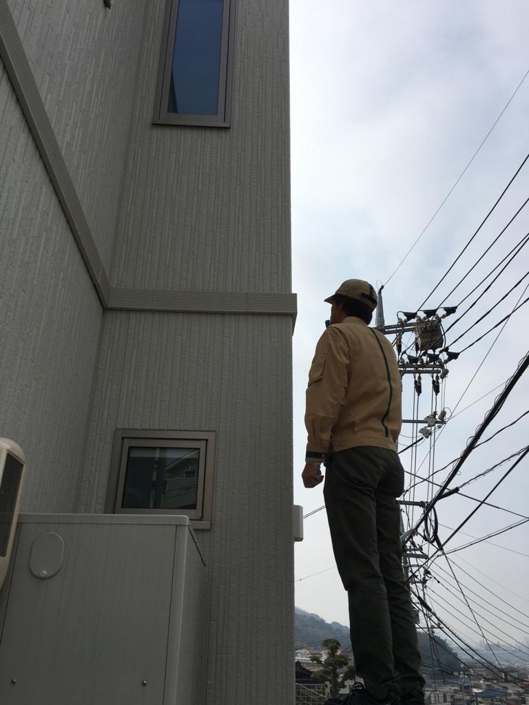 f:id:toyotahomekokoro:20171216135143j:plain