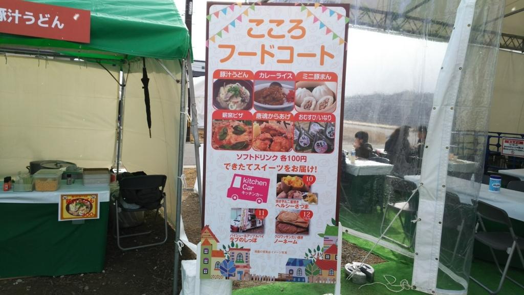 f:id:toyotahomekokoro:20180212103659j:plain