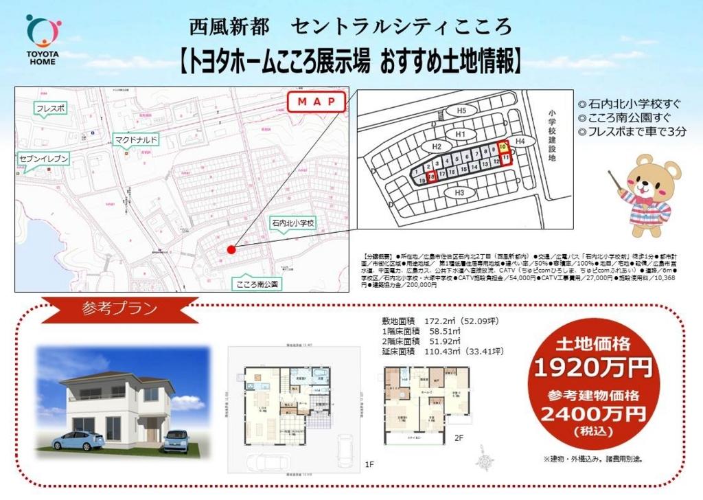 f:id:toyotahomekokoro:20180805160543j:plain
