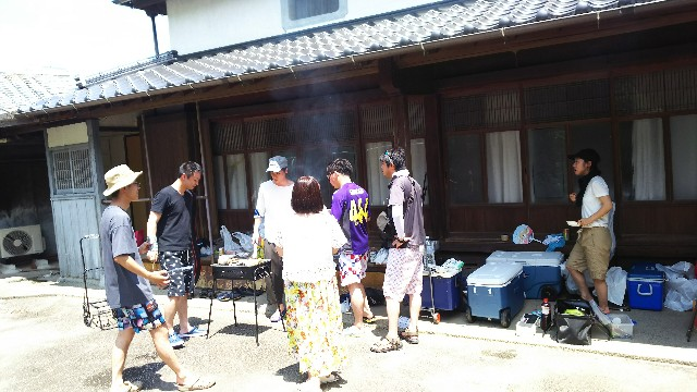 f:id:toyotahomekokoro:20180816060557j:image