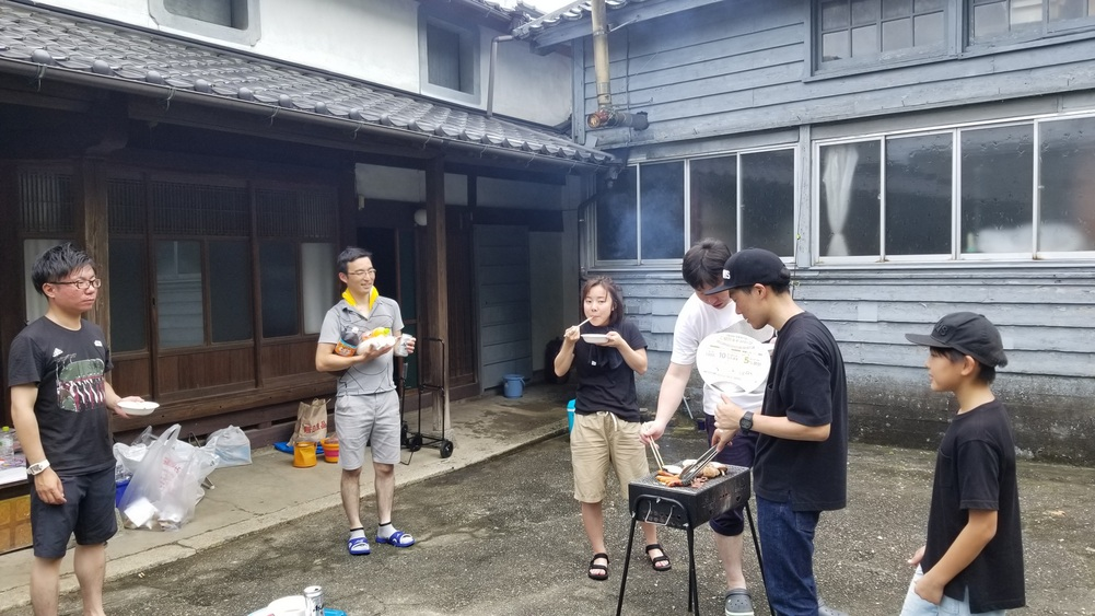 f:id:toyotahomekokoro:20190829131305j:plain