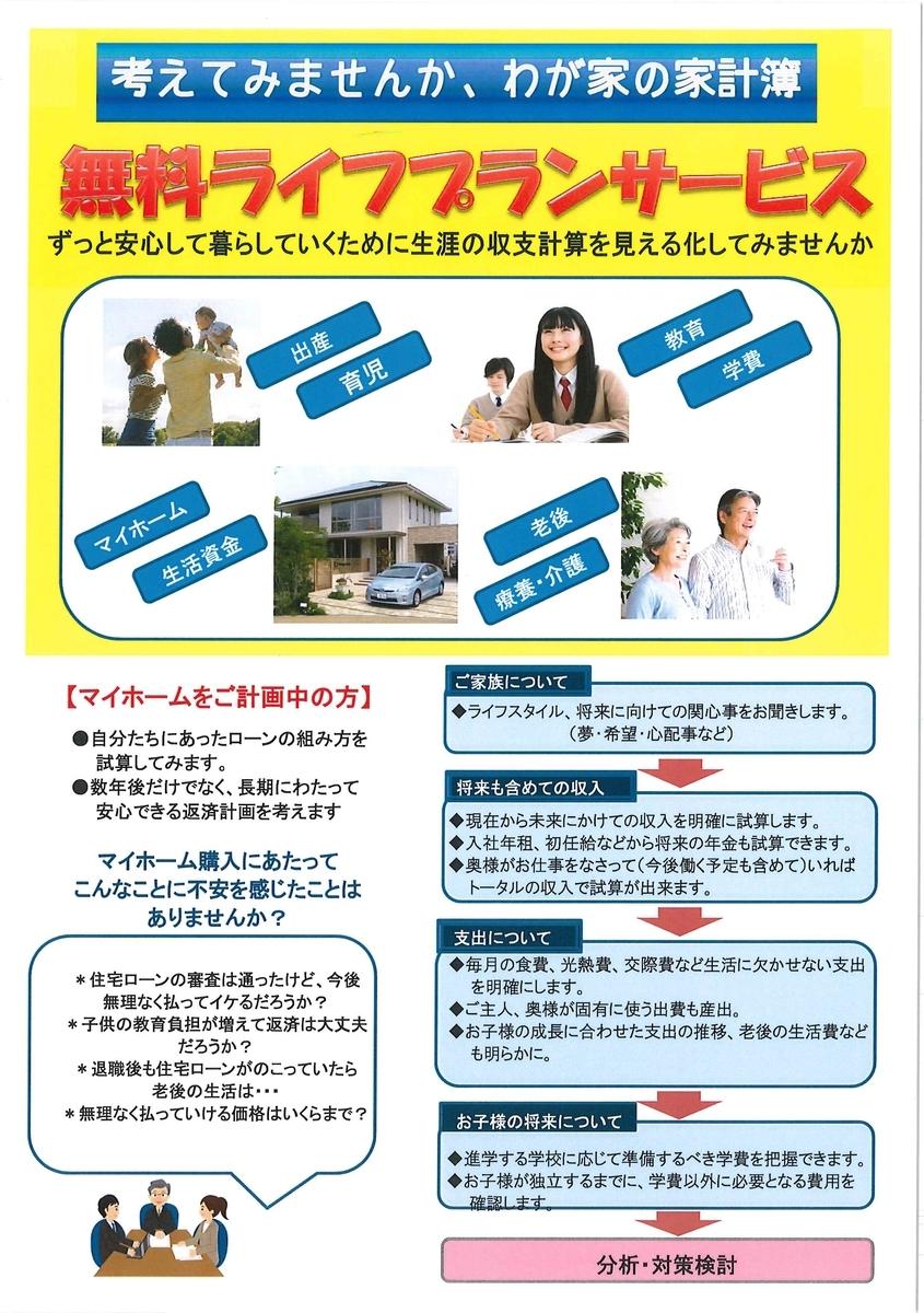 f:id:toyotahomekokoro:20190912130548j:plain