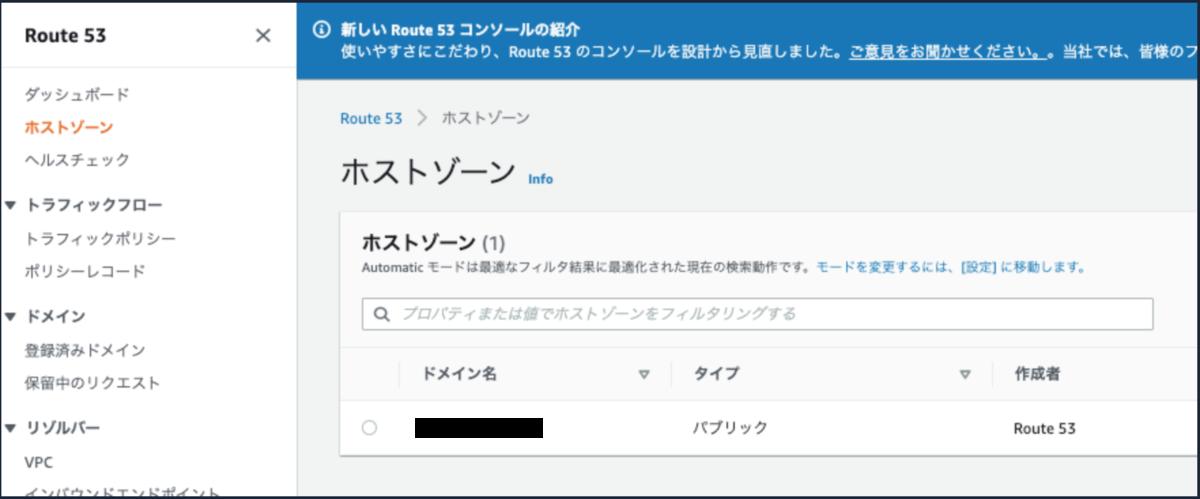 f:id:toyotaro11:20210503180407p:plain