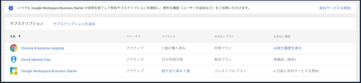 f:id:toyotaro11:20210525201314p:plain