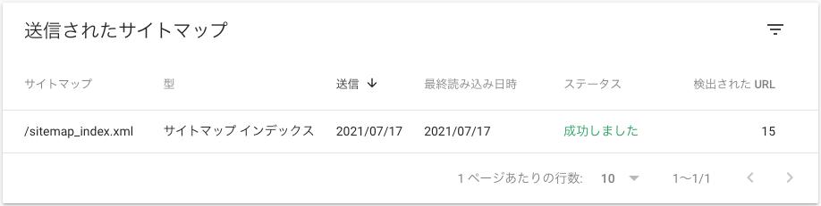 f:id:toyotaro11:20210719144000p:plain
