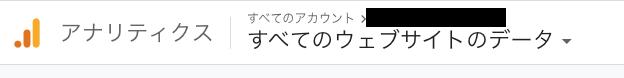 f:id:toyotaro11:20210723120119p:plain