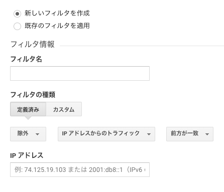 f:id:toyotaro11:20210725140402p:plain