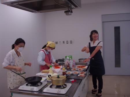 f:id:toyotoki11:20090917103428j:image