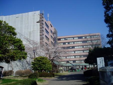 f:id:toyotoki11:20120408150350j:image