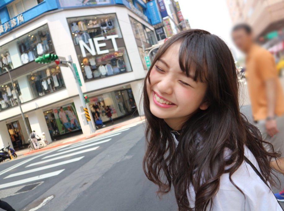 f:id:toyotsu_poke:20170427195909j:plain
